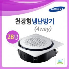 [삼성] AC100KA4PBH5SY