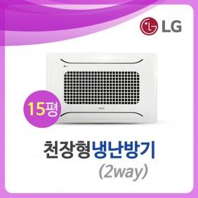 [LG] TW0651S2SR