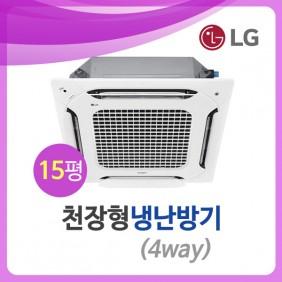 [LG] TW0600B2S