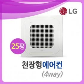 [LG] LTQ900SM