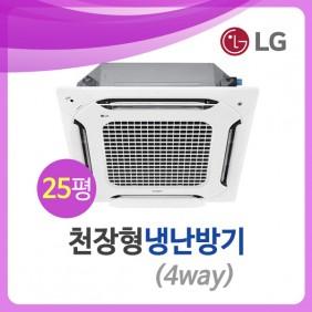 [LG] TW0900ARFR